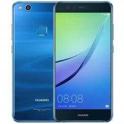 ремонт Huawei Nova Lite 2, замена стекла, замена экрана