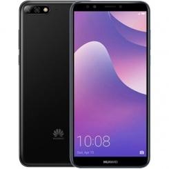 ремонт Huawei Y7 Pro, замена стекла, замена экрана