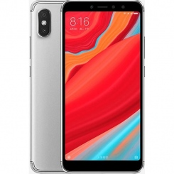 ремонт Xiaomi Redmi S2: замена стекла, экрана киев украина фото