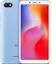 ремонт Xiaomi Redmi Note 6, замена стекла, замена экрана