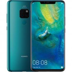 ремонт Huawei Mate 20 Pro, замена стекла, замена экрана