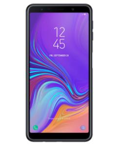 ремонт Samsung Galaxy A7 2018 (A750) киев, днепр, одесса, харьков, львов, ровно, луцк, ужгород, винница