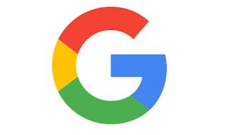 ремонт Google Pixel: замена стекла, экрана киев украина фото