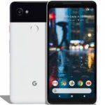 ремонт Google Pixel 2, замена стекла, замена экрана