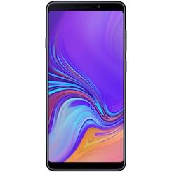 ремонт Samsung A9 (A920) 2018: замена стекла, экрана киев украина фото