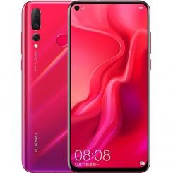 ремонт Huawei Nova 4, замена стекла, замена экрана