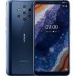 ремонт Nokia 9 PureView, замена стекла, замена экрана