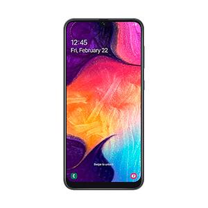 ремонт Samsung Galaxy A50 (2019)киев, днепр, одесса, харьков, львов, ровно, луцк, ужгород, винница