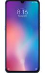 ремонт Xiaomi Mi9, замена стекла, замена экрана