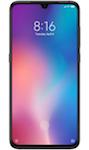 ремонт Xiaomi Mi9 SE, замена стекла, замена экрана