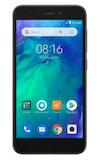 ремонт Xiaomi Redmi Go, замена стекла, замена экрана