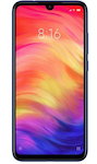 ремонт Xiaomi Redmi Note 7, замена стекла, замена экрана