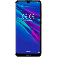 ремонт Huawei Enjoy 9e, замена стекла, замена экрана