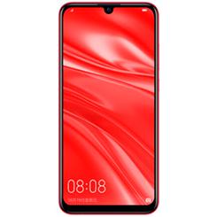 ремонт Huawei Enjoy 9s, замена стекла, замена экрана