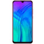 ремонт Huawei 20i, замена стекла, замена экрана