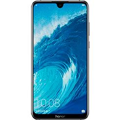 ремонт Huawei Honor 8X Max, замена стекла, замена экрана