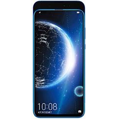 ремонт Huawei Honor Magic 2, замена стекла, замена экрана