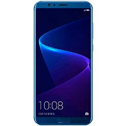ремонт Huawei Honor V10, замена стекла, замена экрана