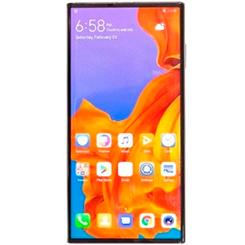 ремонт Huawei Mate X, замена стекла, замена экрана