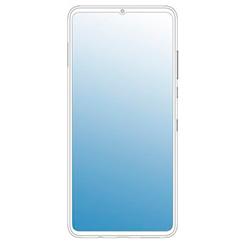 ремонт Huawei Mate 30 Pro, замена стекла, замена экрана