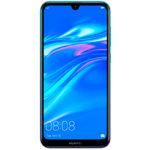 ремонт Huawei Y7 2019, замена стекла, замена экрана