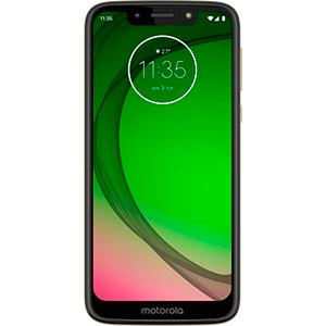 ремонт Motorola Moto G7 Play, замена стекла, замена экрана