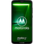 ремонт Motorola Moto G7 Plus, замена стекла, замена экрана