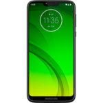ремонт Motorola Moto G7 Power, замена стекла, замена экрана