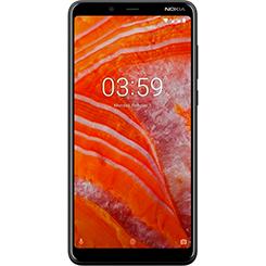 ремонт Nokia 3.1. Plus, замена стекла, замена экрана