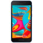 ремонт samsung Galaxy A2 Core, замена стекла, замена экрана