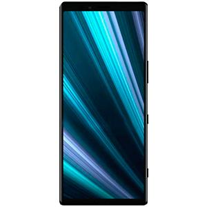 ремонт Sony Xperia XZ4, замена стекла, замена экрана