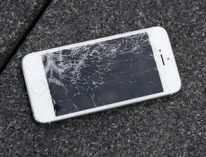 ремонт iPhone 5 киев, днепр, одесса, харьков, львов, ровно, луцк, ужгород, винница