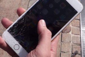ремонт iPhone 6s киев, днепр, одесса, харьков, львов, ровно, луцк, ужгород, винница