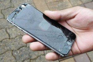 ремонт iPhone 7 киев, днепр, одесса, харьков, львов, ровно, луцк, ужгород, винница