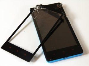 ремонт Xiaomi Redmi 1S киев, днепр, одесса, харьков, львов, ровно, луцк, ужгород, винница
