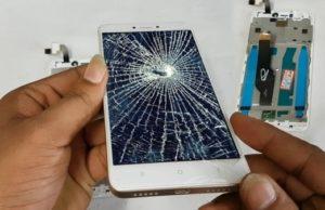 ремонт Xiaomi Redmi Go киев, днепр, одесса, харьков, львов, ровно, луцк, ужгород, винница