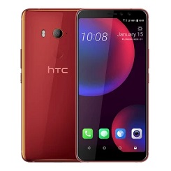 ремонт HTC U11 Eyes, замена стекла, замена экрана