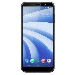 ремонт HTC U12 Life, замена стекла, замена экрана