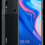 ремонт Huawei P Smart Z/Y9 Prime, замена стекла, замена экрана
