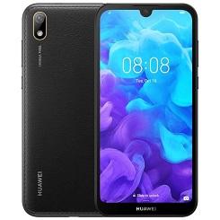 ремонт Huawei Y5 2019, замена стекла, замена экрана