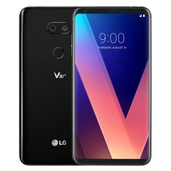 ремонт LG V30 Plus H930, замена стекла, замена экрана
