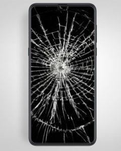 ремонт Meizu Note 9 киев, днепр, одесса, харьков, львов, ровно, луцк, ужгород, винница
