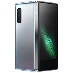 ремонт Samsung Galaxy X: замена стекла, экрана киев украина фото