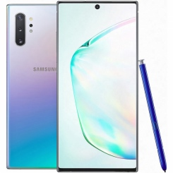 ремонт samsung galaxy Note 10 Plus, замена стекла, замена экрана