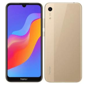 Замена стекла Huawei 8A: Киев, Украина