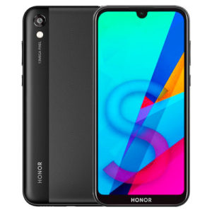 Замена стекла Huawei 8S: Киев, Украина