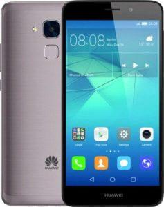 Замена стекла Huawei GT3: Киев, Украина