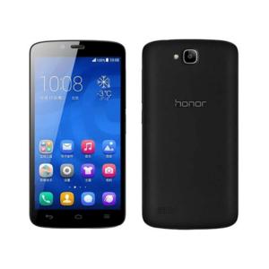 Замена стекла Huawei Honor 3C: Киев, Украина
