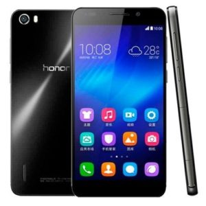 Замена стекла Huawei Honor 6: Киев, Украина
