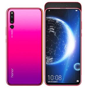 Замена стекла Huawei Honor Magic 2: Киев, Украина